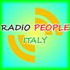 Radio People Italy