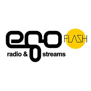 egoFLASH