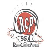 Radio Radio Collège Pergaud