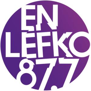 Radio En Lefko 87.7 FM