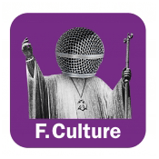 Podcast France Culture  -  PAQUES ORTHODOXES