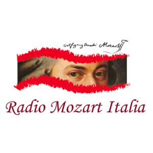 Radio Radio Mozart Italia