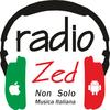 radiozed