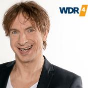 Podcast WDR 4 Zurück mit Lück