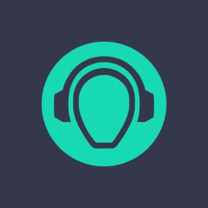 Behindertenradio
