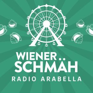Radio Radio Arabella Wiener Schmäh
