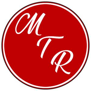 Radio Music Team Radio