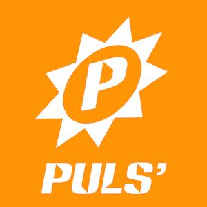 Puls'Radio