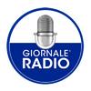 Giornale Radio Economia e Sostenibilità