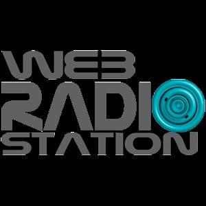 Radio WebRadio Station