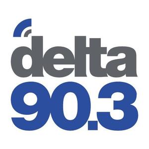 Radio delta 90.3