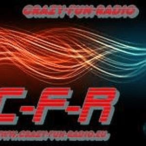 Radio crazy-fun-radio
