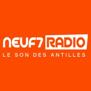 Radio Neuf7radio