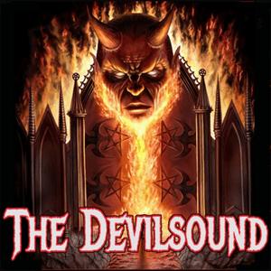 Radio The Devilsound