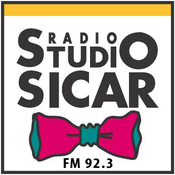 Radio Radio Studio Sicar