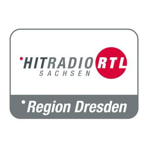 HITRADIO RTL - Dresden