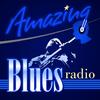 Amazing Blues