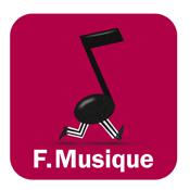 Podcast France Musique  -  Alla Breve l'intégrale