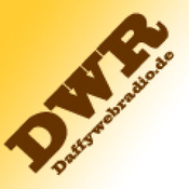Radio daffywebradio