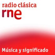 Podcast Música y significado