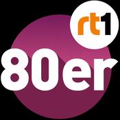 Radio RT1 80s