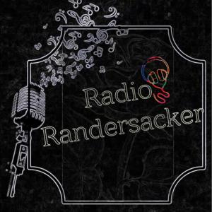 radio-randersacker