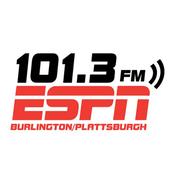 Radio WCPV - ESPN 101.3