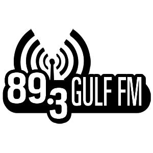 Radio 89.3 Gulf FM