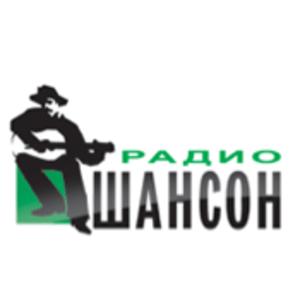 Radio Shanson