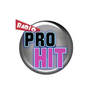 Radio Pro-Hit Romania