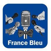 Podcast France Bleu Creuse - L'invité