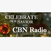 Radio CBN Radio - Christmas RADIO