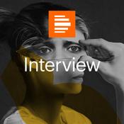 Podcast Interview - Deutschlandfunk Kultur