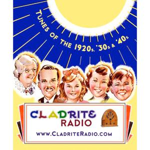 Radio Cladrite Radio