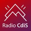 Radio CdiS - Castel di Sangro