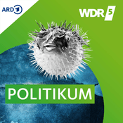 Podcast WDR 5 Politikum
