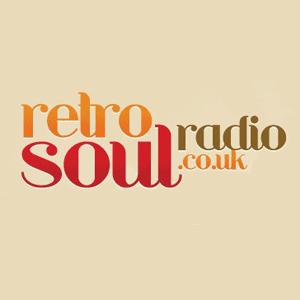 Radio RETRO SOUL RADIO