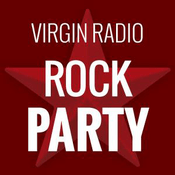 Radio Virgin Rock Party