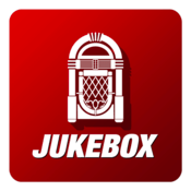 Radio DONAU 3 FM Jukebox